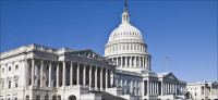 Cinco claves para entender los resultados de las elecciones legislativas de EEUU