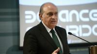 El Gobierno español eleva la alerta a nivel 3 con intensidad baja