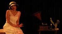El Teatro Lara ofrecerá 'Camerino nº5' en dos únicas funciones