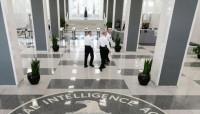 Wikileaks filtra miles de documentos oficiales atribuidos a la CIA
