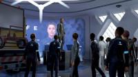 PlayStation presenta nuevos detalles sobre 'Detroit: Become Human', que llega el 25 de mayo a las tiendas