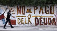 Argentina denuncia a EE.UU. ante la CIJ por violación de su soberanía