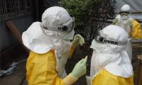 La OMS declara el brote de ébola como una