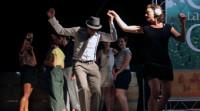 El III Concurso de Tapas, estrella en el Festival Vino Somontano