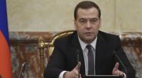 Nuevas sanciones contra Rusia podrían amenazar la seguridad mundial