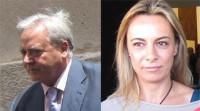 El juez acuerda el sobreseimiento provisional de Díaz Alperi y aplaza la declaración de Castedo por Rabasa