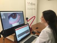 La telemedicina puede ahorrar 1.000 millones de euros