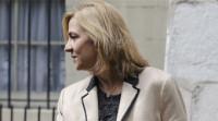 La Audiencia mantiene la imputación de la Infanta Cristina por dos delitos fiscales