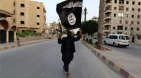 17 'yihadistas' han salido de España para inmolarse en zonas de conflicto