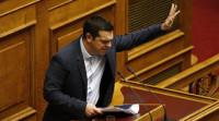 Tsipras asegura que
