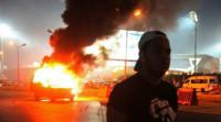 30 muertos en los enfrentamientos entre aficionados del Zamalek y la Policía