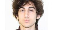 Dzokhar Tsarnaev, declarado culpable del atentado en el maratón de Boston