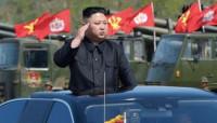 Corea del Norte traslada a EEUU su disposición a negociar la desnuclearización