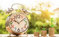 Aumente sus finanzas personales con créditos rápidos