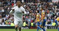 El Madrid mantiene la ilusión (3-2)
