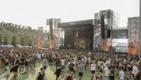 Cinco festivales madrileños que no tienen nada que envidiar a Coachella