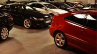 Vende tu coche de segunda mano online y ¡te lo recogen en tu casa gratis!