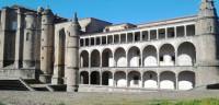 Ocho parajes optan a convertirse en el mejor rincón de España 2014
