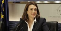 El PSOE ve un éxito que el Gobierno baraje rebajar el decreto