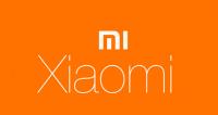 Xiaomi se estrena en la Bolsa de Hong Kong con una caída del 2,9%