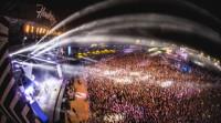 Arenal Sound recibe 300.000 asistentes en su séptima edición