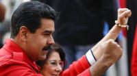 Nicolás Maduro anuncia la creación de un periódico del partido