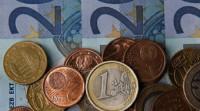 La OCDE vuelve a mejorar sus previsiones de crecimiento y empleo para España