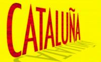 La historia de Cataluña que no se cuenta