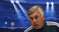 Real Madrid - Ludogorets: Trámite a ritmo de récord (mar, 20:45h)