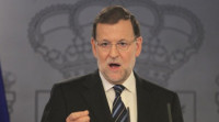 Rajoy gana 35.000 euros menos que su jefe de Gabinete