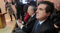 La Fiscalía pedirá hoy más de 100 años de cárcel para los acusados en el caso Noós