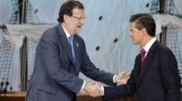 Arranca la XXIV Cumbre Iberoamericana con destacadas ausencias un año más