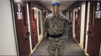 Mencionan amenazas sexuales y otros métodos de tortura de la CIA