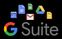 G Suite gratis Código promocional: ¿qué es y para qué sirve?