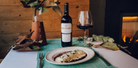 Cinco falsos mitos que te ayudarán a elegir un buen vino esta navidad