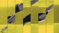 'De la ligereza', una obra de Gilles Lipovetsky