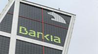 Un experto independiente dice que las cuentas de la OPS de Bankia mostraban