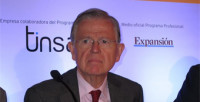 El Banco de España prevé un crecimiento cercano al 2% en 2015