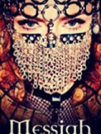 Madonna regresa con 'Messiah'