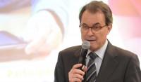 El Tribunal de Cuentas se prepara para abrir otro frente a Artur Mas por la consulta del 9N