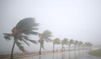Más de un millón de evacuados en Cuba por el paso del huracán 'Irma'