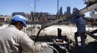 Argentina construirá el edificio más alto de Latinoamérica