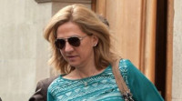 La Audiencia decidirá por segunda vez si archiva la imputación de la Infanta