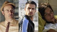 '10.000 kilómetros', 'El niño' y 'Vivir es fácil con los ojos cerrados', preseleccionadas para los Oscar