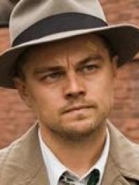 Brad Pitt, DiCaprio y De Niro, juntos en un spot