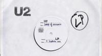U2 publican su nuevo disco por sorpresa y gratis en iTunes