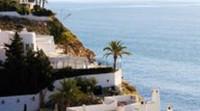 Los apartamentos turísticos logran una ocupación del 90% en el puente