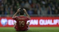 España se colapsa