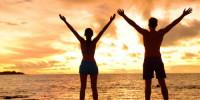 La sociedad, cada vez más consciente de la importancia de una vida sana