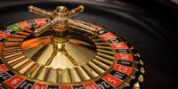 Los más populares de los casinos en línea